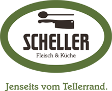 Fleischerei Scheller
