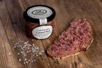 Calenberger Corned Beef